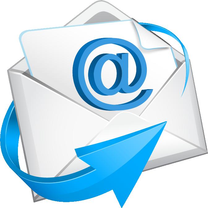 Для, яндекс открытки электронная почта